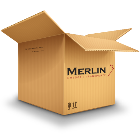 merlin transporte. Black Bedroom Furniture Sets. Home Design Ideas